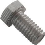 Optimus - Bolt 3/8 - 16x3/4 - 40061