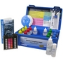 K-2005C Service Complete High Range DPD Pool and Spa Water Test Kit