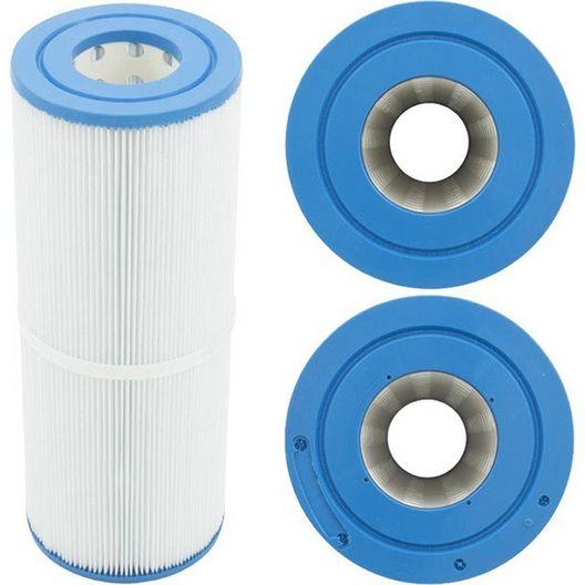 Spa Filter 3538
