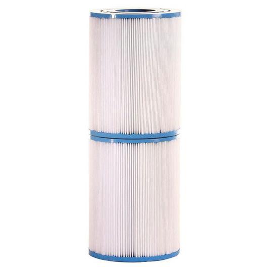 Spa Filter 2388 (PRB17.5SF  PRB25SF)