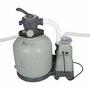 14 inch Krystal Clear Sand Filter Pump