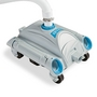 28001E Above Ground Suction Side Pool Cleaner