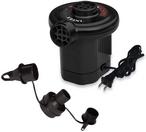 Intex  Electric Air Pump 21.2CFM