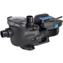 Energy Flo RS Variable Speed Pump
