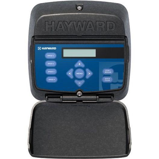 Hayward - Energy Flo RS Variable Speed Pump - 40072
