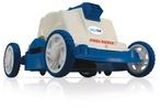 Aqua Products - AquaBot Pool Rover T Robotic Pool Cleaner - 400773