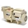 IntelliFlo 011012 VF Variable Flow High Performance 3HP Pool Pump, 230V