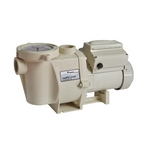 IntelliFlo 011012 VF Variable Flow High Performance 3HP Pool Pump, 230V