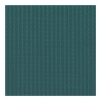 Hinspergers - Aqua Master 18 x 36 Solid Safety Cover - Rectangle with Center End Step Green - 400836