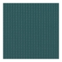 Aqua Master 20 x 40 Rectangle Solid Safety Cover Green