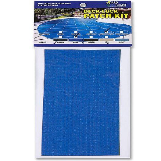 Safety Cover Patch Kits - MASTER-prod500012NEW