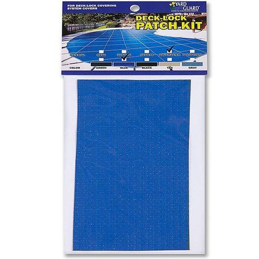 Safety Cover Patch Kits - MASTER-prod500012NEW2