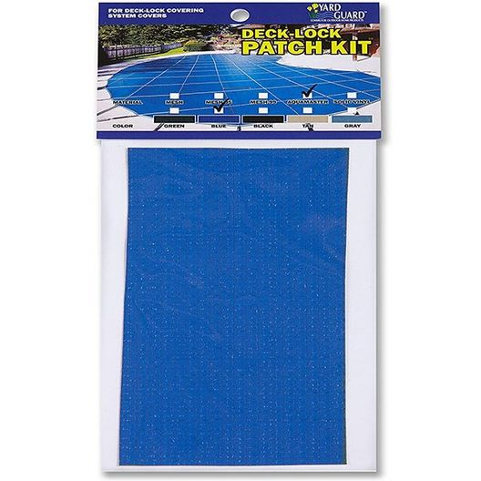 Safety Cover Patch Kits - MASTER-prod500012NEW3