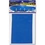Safety Cover Patch Kits