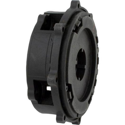 Carvin  Bracket Motor-