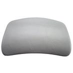 Spa Pillow Headrest Replacement