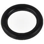O-Ring, Control Thermistor