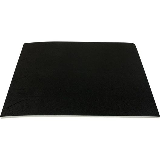 Cover Valet  Foam Heater Wrap Compatible with Sundance Low-Flo Heaters