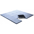 SmartDeck Spa Pad Hot Tub Base