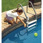PoolEye Alarm PE20 for In-Ground Pools