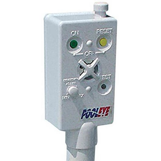 PoolEye Alarm PE20 for In-Ground Pools - 400963