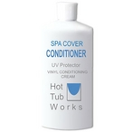 Spa Cover Conditioner and Protector - 12oz