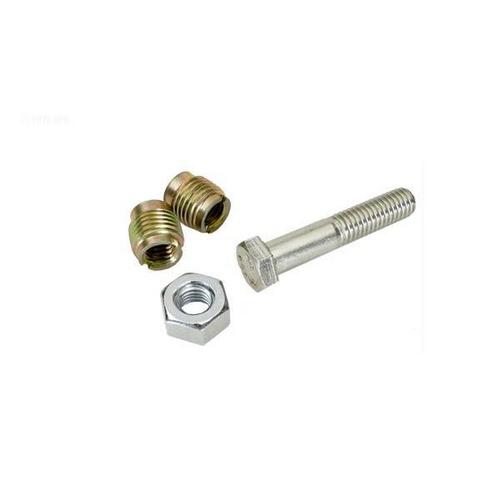 Hayward - Repair Tap Set, F/Pump Housing