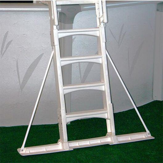 Vinyl Works Of Canada  Slide Lock A-Frame Ladder Stabilizer Kit