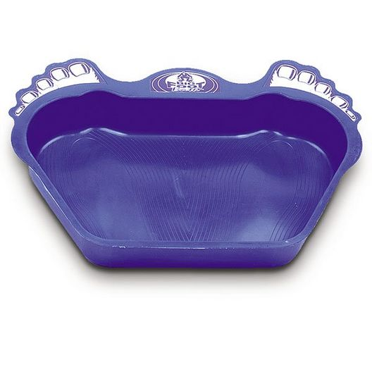 Big Foot Bath