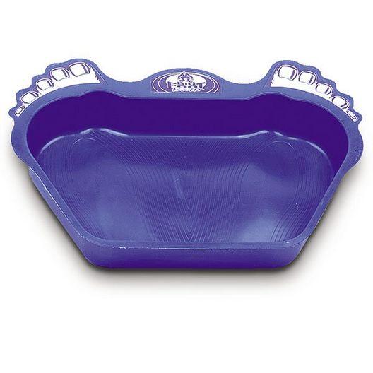 Swimline - Big Foot Bath - 401052