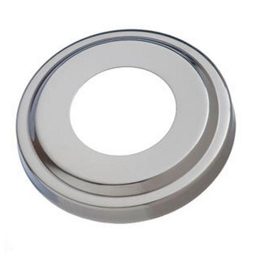 Swimline  Stainless Steel Escutcheon Plate
