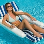SunChaser Padded Luxury Lounge Chair