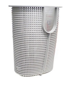 Strainer Basket, Matrix