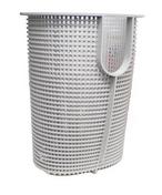 Hayward - Strainer Basket, Matrix - 40107
