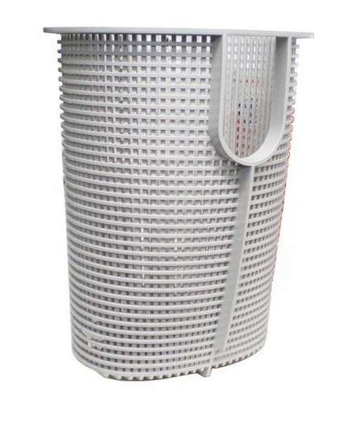 Hayward - Strainer Basket, Matrix