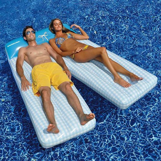Board Shorts Double Lounger - 401080