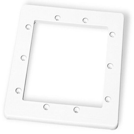 Swimline  AG Skimmer Face Plate Replacement 8919