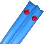 10-ft. Double Blue Pool Cover Tube (each) - 401128