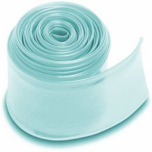 Swimline  Floating Fountain Replacement Hose
