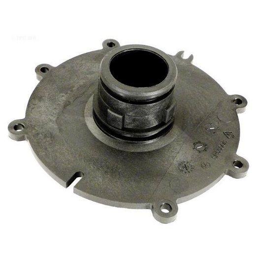 Hayward  Pump Cover