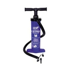 Double Action Manual Pump