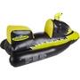Laser Shark Wet Ski Squirter