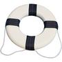 Premium Pool Safety Ring