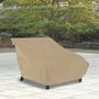 Patio Furniture Covers - Chair Covers