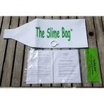 The Slime Bag Pool Water Polisher - MASTER-SKU19964