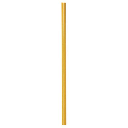 8-ft. Superhandle Pole Only - 401249
