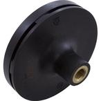 Impeller for 3/4 HP