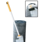 Rola-Chem Corporation - Pool Filter Cleaning Wand - 401339