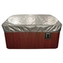 Spa Cover Cap 7ft. x 8ft. x 12in.