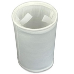 Replacement for LA Spas Filter Bag